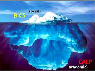 BICS and CALPS sm